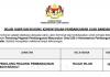 Kementerian Pembangunan Luar Bandar ~ Penolong Pegawai Pembangunan Masyarakat