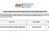 Kementerian Pendidikan Malaysia ~ Penolong Pegawai Tadbir
