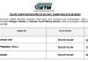 Keretapi Tanah Melayu Berhad (KTMB) ~ Operator, Pemandu Troli & Pelbagai Jawatan Lain