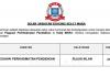 Kolej MARA ~ Pegawai Perkhidmatan Pendidikan