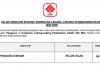 Kumpulan Ladang-Ladang Perbadanan Kedah ~ Pengurus