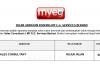 MyEG Services Berhad ~ Sales Consultant