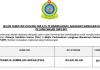 Majlis Perbandaran Langkawi Bandaraya Pelancongan (MPLBP) ~ Pekerja Sambilan Harian(PSH)
