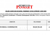 Panmart Development ~ Technical Coordinator