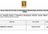 Perbadanan Pembangunan Ekonomi Sarawak (SEDC)~ Pembantu Operasi