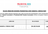 Prudential BSN Takaful Consultant ~Takaful Consultant