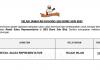 SBS Bumi ~ Retail Sales Representative