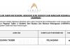 Akademi Seni Budaya Dan Warisan Kebangsaan (ASWARA) ~ Pegawai Tadbir