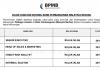 Bank Pembangunan Malaysia Berhad ~ Pelbagai Kekosongan Jawatan