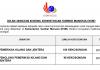 Kementerian Sumber Manusia (KSM) ~ 196 Kekosongan Jawatan Pemeriksa Kilang dan Jentera & Penolong Pemeriksa Kilang dan Jentera