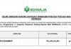 Koperasi Wawasan Pekerja-Pekerja Bhd (KOWAJA)