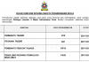 Majlis Perbandaran Kulai ~ Pembantu Tadbir, Pegawai Tadbir, Pembantu Penguatkuasa & Pelbagai Jawatan