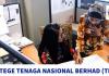 Permohonan Protege TNB di Buka / Elaun Bulanan RM2000 Untuk Graduan