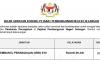 Pejabat Pembangunan Negeri Selangor ~ Pembantu Perangkaan