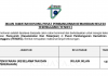 Pusat Pembangunan Kemahiran Negeri Terengganu (TESDEC)