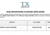 TX Advisory Group ~ Takaful Sales Advisor