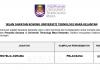 Universiti Teknologi Mara Kelantan ~ Penyelia Asrama