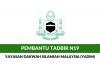 Yayasan Dakwah Islamiah Malaysia (YADIM)