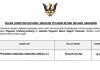 Jabatan Peguam Besar Negari Sarawak.