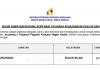 Koperasi Pegawai Kerajaan Negeri Kedah