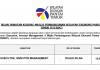 Majlis Pembangunan Wilayah Ekonomi Pantai Timur (ECERDC) ~ Executive, Investor Management