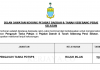 Pejabat Daerah & Tanah Seberang Perai Selatan ~ Pengasuh Taska
