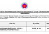 Yayasan Kebajikan SSL Strok & Pembangunan Masyarakat ~ Pelbagai Jawatan