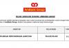 AmBank Group ~ Pelbagai Kekosongan Jawatan