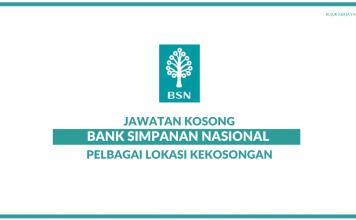 Bank Simpanan Nasional (BSN) (1)