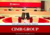 CIMB Group ~ Pelbagai Kekosongan Jawatan 2020