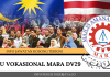 http://online05.mara.gov.my/vacancy3/iklan/iklan_1.pdf