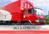J&T Express ~ Supervisor, HR & Admin Manager, Operation Executive & Pelbagai Kekosongan