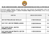 Jabatan Pendidikan Negeri Perlis (JPN Perlis) ~ Pegawai Perkhidmatan Pendidikan