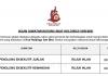 Kraf Holdings ~ Penolong Eksekutif Kewangan & Jualan