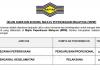 Majlis Peperiksaan Malaysia ~ Pegawai Peperiksaan & Pengawal Keselamatan