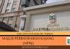 Majlis Perbandaran Kajang (MPKj) ~ Pembantu Tadbir, Pembantu Awam, Pembantu Kesihatan Awam & Pelbagai Jawatan Lain