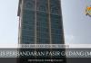 Majlis Perbandaran Pasir Gudang (MPPG) ~ Pen.Peg Tadbir, Pen.Peg Penilaian & Pelbagai Jawatan Lain