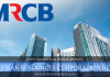 Malaysian Resources Corporation Berhad ~ Technician