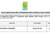 Perbadanan Bukit Bendera Pulau Pinang ~ Mechanical Engineering