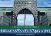 Perbadanan Putrajaya (PPj) ~ Eksekutif Pentadbiran