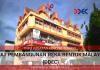 Pusat Pembangunan Reka Bentuk Malaysia(DDEC) ~ Ketua Pegawai Eksekutif
