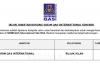 SIRIM QAS International ~ Pelbagai Kekosongan Jawatan
