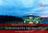 Suruhanjaya Tenaga (ST) ~ Pegawai Eksekutif & Jurutera