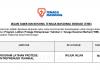 Tenaga Nasional Berhad (TNB) ~ Program Latihan Protege Entreprenuer Teknikal