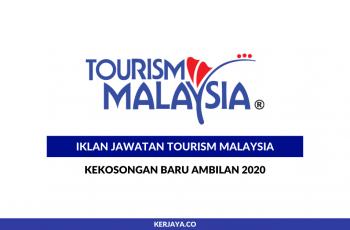 Tourism Malaysia (1)