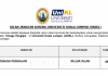 Tenaga Pengajar di Universiti Kuala Lumpur (UniKL)