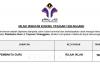 Yayasan Terengganu ~ Pembantu Guru