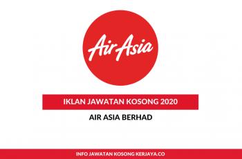 https://airasia.eightfold.ai/careers?pid=1092590&query=Customer%20Service&domain=airasia.com