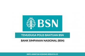 Bank Simpanan Nasional (BSN) (2)
