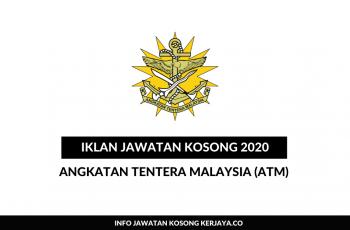 Angkatan Tentera Malaysia ~Pegawai Kadet UPNM